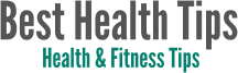 Best Health & Fitness Tips And Tricks